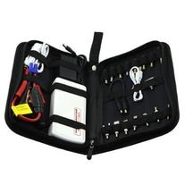 Hot sale 15000mAH 2013 Car Jump Starter Car Emergency Power
