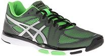 Asics 2014 Men's GEL-Exert TR Training Shoe