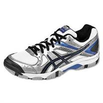 Asics 2014 Women's Gel 1150V Volleyball Shoe