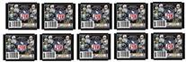Panini - 2014 NFL Sticker Collection - PACKS
