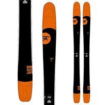 2014 Rossignol Super 7 Skis