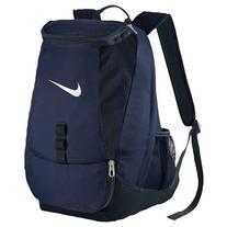 Nike 2015/16 Club Team Swoosh Backpack