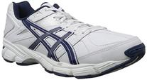 Asics 2016 Men's Gel-190 TR Training Shoe - S523L.0150