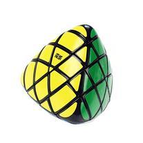 2015 Newest Magic Cube MoYu Aosu Mastermorphix Cube Puzzle