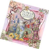 2015 Flower Fairies Wall Calendar Calendar Ink