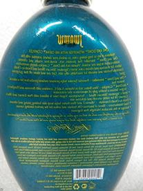 Jwoww, One And Done Intensifier with Ink Drink, Tanning Bed