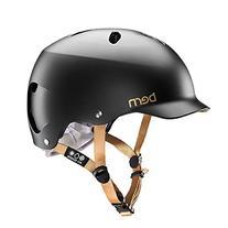 Bern 2016 Women's Lenox Thin Shell EPS Summer Bike Helmet