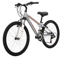 Diamondback Bicycles 2015 Octane 24 Complete Hard Tail