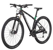 bfad4cdcc08 Diamondback Bicycles 2015 Overdrive Carbon Hard Tail