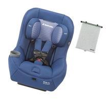 2015 Maxi-Cosi Pria 70 Convertible Car Seat, Blue Base with