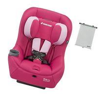 2015 Maxi-Cosi Pria 70 Convertible Car Seat, Sweet Cerise