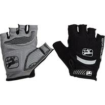 Giordana 2015 Women s Strada Gel Cycling Gloves - GI-S4-WGLV 0ad0d5e5d