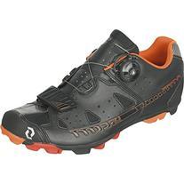 Scott Sports 2016 Men's Elite Boa Mountain Cycling Shoe -
