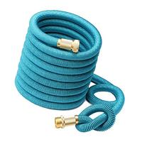 2016 New 50' Expanding, Ultimate Expandable Garden Hose,