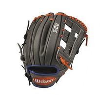 Wilson 2017 A2K David Wright Game Model Baseball Glove, 12in