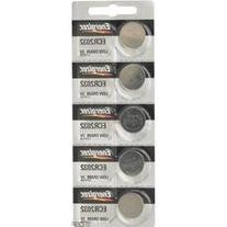 Energizer 2032 IEC - CR2032 3-Volt Lithium Coin Batteries