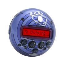 20Q Version 3.0 - Blue