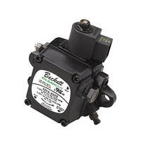 Beckett 2184404u A2EA-6520 Cleancut Oil Pump 3450