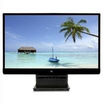 VIEWSONIC 23 WIDESCREEN LED MONITOR, 1920X1080 FULL HD