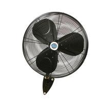 """24"""" Durafan Indoor/Outdoor Oscillating Wall Mount Fan -"""