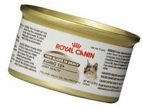 Royal Canin Feline Health Nutrition Aging 12+ Canned Cat