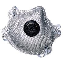Mlx 2400N95 2400N95 Series Particulate Respirator Half-Face