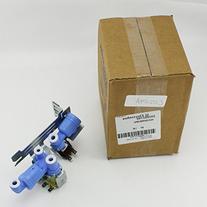 Supco WV2702 Refrigerator Water Valve Replaces 242252702,