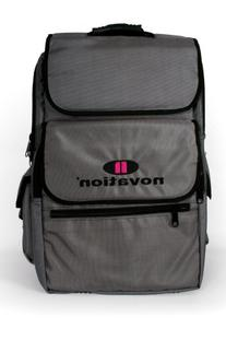 Novation 25 Bag Soft Carry Bag for Novation 25-Key Keyboard