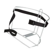 Igloo 25041 Wire Water Cooler Rack for 2 to 5 Gallon Igloo