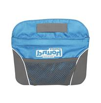 Outward Hound Treat Pouch Dog Treat and Training Bag, Blue