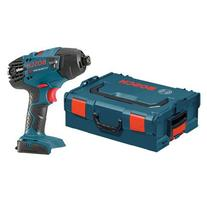 Bosch 26618BL Bare-Tool 18-volt Lithium-Ion 1/4-Hex Impact