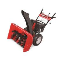 "Yard Machines 28"" 277cc Two-Stage Snow Blower"