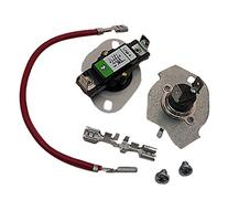 GARP 279816 Compatible Replacement for Dryer Thermal Fuse