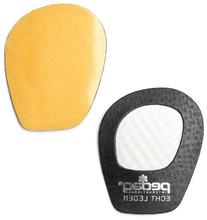Pedag 2832 Girl Self Adhesive Forefoot Grip for Pumps and