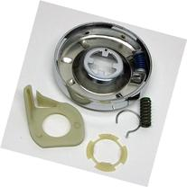 285785 Washer Clutch Kit For Whirlpool Kenmore Sears Roper