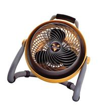 293HD HD Shop Fan