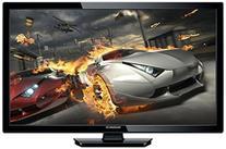 Magnavox 29ME403V/F7 29.0-Inch 720p 60Hz LED TV