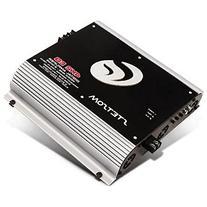Stetsom 4K2EQ2 4K Car Amplifier