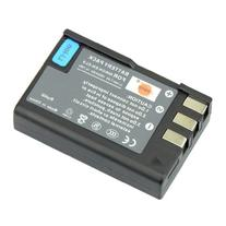DSTE® 2x EN-EL9 Rechargeable Li-ion Battery for Nikon D40