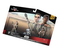Disney Infinity 3.0 Edition: Star Wars The Force Awakens
