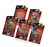 Disney Infinity 3.0 Edition: Girl Power Bundle - Amazon