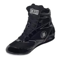 Ringside 3/4 Top Boxing Shoe