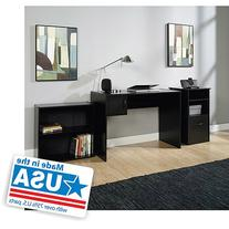 3-piece, s, Home Office Furniture Value Bundle, Computer