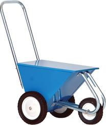 Champion Sports 3-Wheel Deluxe Dry Line Marker