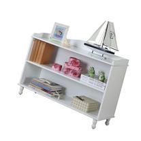 InRoom Designs Bookcase
