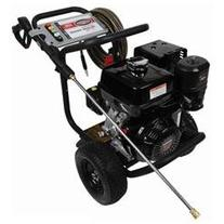 Simpson Cleaning PS3228-S PowerShot Gas Pressure Washer,