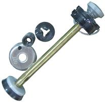 Coleman 3000000455 Latern Pump Kit