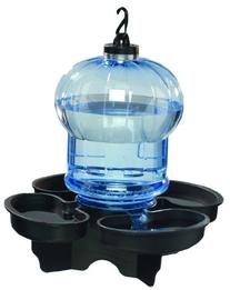 First Nature 3004 Globe Style Bird Bath and Waterer