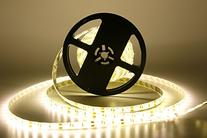 General Mega 1pcs 5M 300LED 3528 SMD Flexible Light Strip