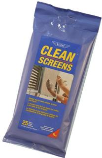 Ettore 30155 Clean Screens